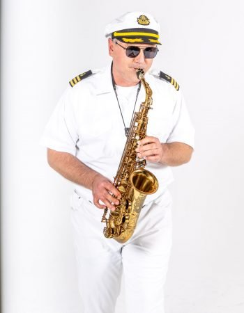 pacific rim sax yacht rock band bands yachty by nature smooth captains jazz flute