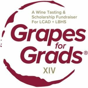 grapes for grads laguna beach yacht rock band bands yachty by nature wine tasting food