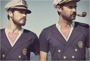 yacht rock outfits sailing boat ship nautical nauti yacht rock yachty by nature