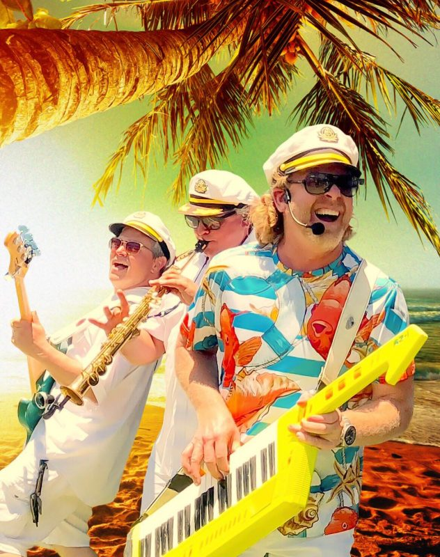 soft rock songs captain scottsdale arts festival come sail away yacht rock schedule laguna beach yachty by nature emerald bay private community soft rock los angeles san diego 80s 70s hall and oates