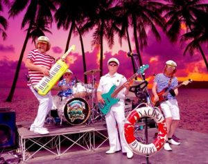 yacht rock bands yachty by nature los angeles orange county yachtley crew smooth cruise songs attire outfits clothes what is yacht rock yacht rock band party