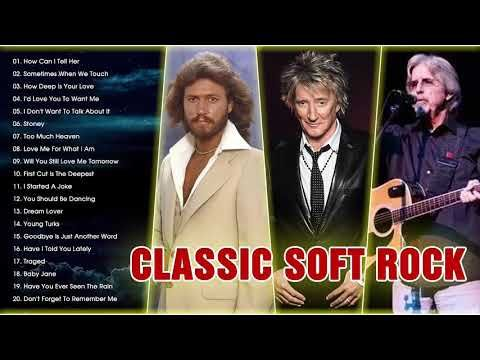 soft rock songs classic 70's and 80's bee gees yacht rock band yachty by nature